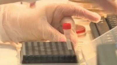 Над 70 са заразените с COVID-19 във Варна