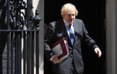 Борис Джонсън към британците: Да строим повече, по-бързо, по-зелено!