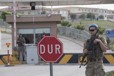 121 доживотни присъди в процеса за преврата срещу Ердоган