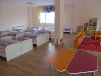 Коронавирус е открит у дете от детска градина във Варна