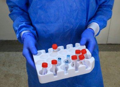 Задължителен PCR тест за българите, влизащи в Словакия