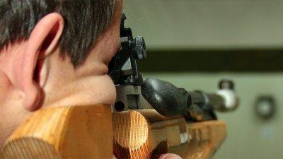 При игра с въздушна пушка – 15-годишен простреля 12-годишен