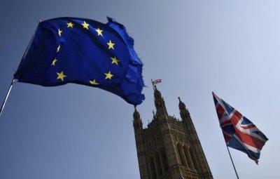 Отменят карантината за пристигащи в Англия от няколко европейски държави