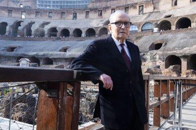 Почина италианският композитор Енио Мориконе. Поклон пред таланта!