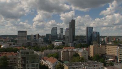 В Литва раздават хапчета с йод заради пускането на атомна централа в Беларус