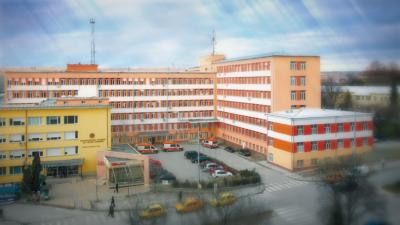 Съдят прокурор за хулиганство в плевенска болница, Гешев - възмутен