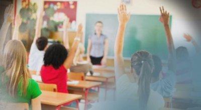 Стартира подаването на заявления за класиране в гимназиите