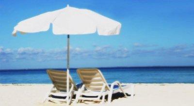 Перфектно време за море в следващите 10 дни. Очакват ли ни изненади през юли?