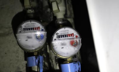 Ще помогне ли Перник за разрешаването на водната криза в Радомир?