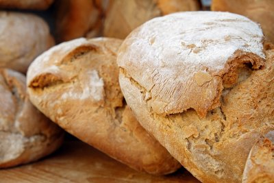Тревожна жътва, ниски добиви: Ще поскъпне ли хлябът?