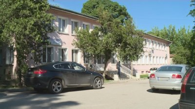 Мъж на 69 години е 36-ият пациент с коронавирус в Русенско