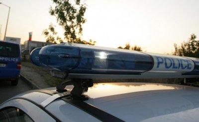 Драма в Слънчев бряг: Мъж се самоуби заради жена