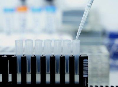 Кой може даде направление за PCR тест?