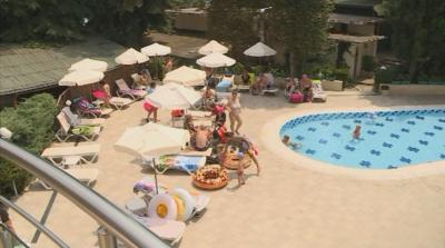 Британски туристи отменят резервации по Черноморието