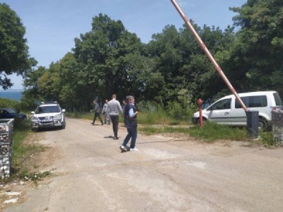 "ВАП сезира три министерства и ДНСК да проверят строежите в парк ""Росенец"""