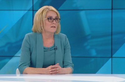 Зам.-главният прокурор: Няма никакво основание за искането на оставка на Иван Гешев