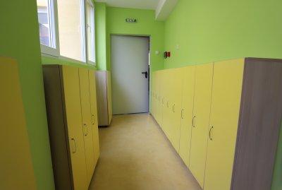 Детската градина в Белица затвори, учителка е заразена с COVID-19