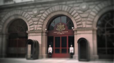 Президентът Радев възложи на началника на НСО да разгледа нуждата от охрана за Доган и Пеевски (ОБЗОР)