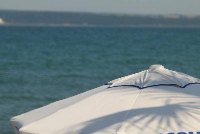 Седмица на водното спасяване: Какви рискове крие морето?
