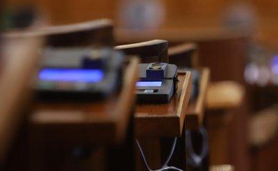 БСП внася вот на недоверие за корупция, ГЕРБ не се притеснява (ОБЗОР)