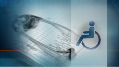 Заради COVID кризата хиляди хора с увреждания ще получат половин вместо цяла пенсия