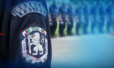 МВР призовава гражданите да не се поддават на провокации