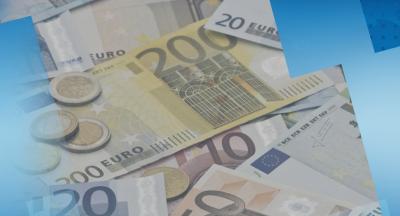 България влиза в чакалнята на еврозоната през уикенда