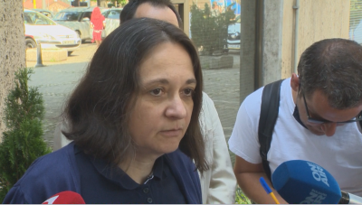 Жени Начева: Отваряме нощните заведения при спазване на противоепидемичените мерки