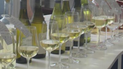 COVID-кризата намали консумацията на вино и бира у нас