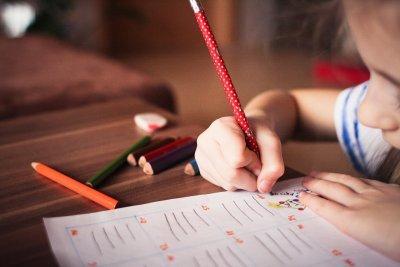 Разширяват обхвата на предучилищното образование
