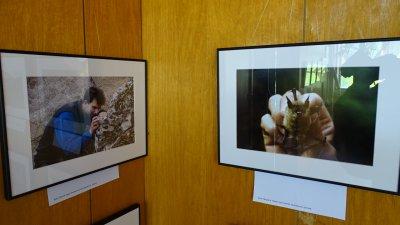 Показват последните кадри на Боян Петров, заснети преди фаталното изкачване на Шиша Пангма