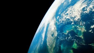 ООН алармира: До 50 години – 1 млн. видове могат да изчезнат