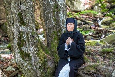 """БНТ с премиера на документалния филм """"Майката на Апостола"""""""