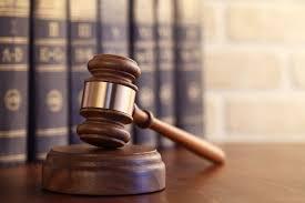Адвокатът на семейството на убитата Кристин: Доживотната присъда е правилната