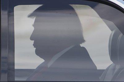 Стратегическа смяна в предизборния щаб на Тръмп