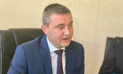 17 млн. лв. ще отпусне МС за нова детска болница в Пловдив