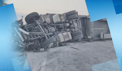 """Експерти: Причините за катастрофата с 5 жертви на """"Тракия"""" не са в инфраструктурата"""