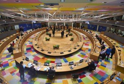 След неуспеха вчера лидерите на ЕС се събират и днес