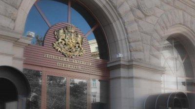 Главният секретар на президентството отговори на прокуратурата с шест въпроса