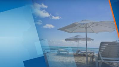 Сериозен спад на туристи по Черноморието - ще бъде ли спасен летният сезон