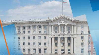 """Кабинетът """"Борисов"""" разработи 3 варианта в ситуация на протести и ескалация на напрежение"""