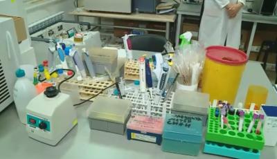 Проверяват медицинските лаборатории за неиздаване на касови бележки