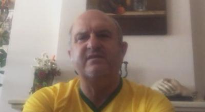 Владо Бучковски: Договорът за добросъседство с България може да бъде преразгледан