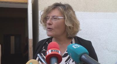 Посланикът на Франция у нас: Мирните протести са израз на демократичните принципи