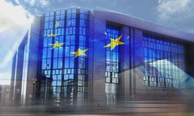 Брюксел с мерки при евентуална втора вълна на COVID-19