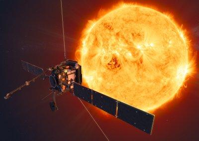 Очаква ни необикновено горещо лято. Как да се предпазим?