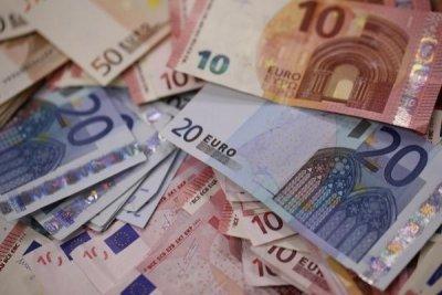 Европол разби мрежа за фалшиви евро – 8 млн., иззети от 44-ма