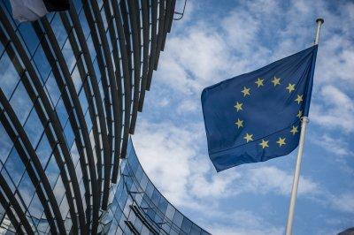 Евролидерите се събират в Брюксел. Грантове или заеми за COVID кризата?