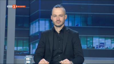 Доц. Стойчо Стойчев: Исканите оставки ще са мотивация за хората да искат оставката на Борисов