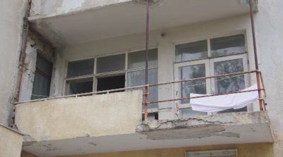 Криза в болницата в Добрич: инфекциозното отделение е пред закриване